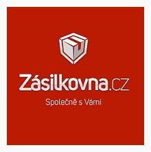 logo_zasilkovna_male_tverec_ram